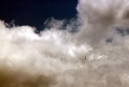epic v oblaku