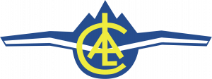 AKALC_logo11-300x112