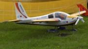 CIMG0060